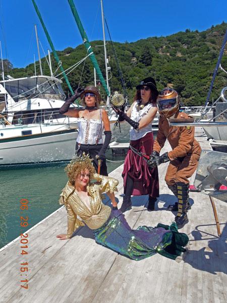 Mermaid-capture_dock-02_opt