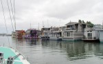 S15houseboats