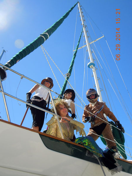 in-costume-on-boat_BEST_opt